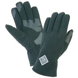 Motorcycle Winter Gloves Tucano Urbano Model Piggy Tucano urbano