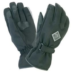 Motorcycle Winter Gloves Tucano Urbano Urban Model Tucano urbano