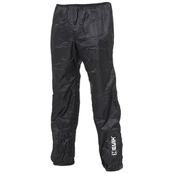 Pantaloni Antipioggia Moto Hevik Ultraligth  Impermeabile HRT106 Hevik