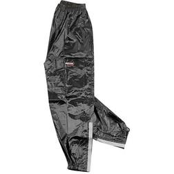 Pantaloni Antipioggia Moto Spark Baleno Spark