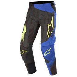 Alpinestars Uomo Pantaloni Sportivi
