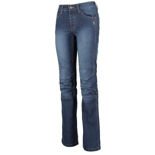 Moto Pantaloni Autlet Pantaloni Autlet Moto Donna Moto Donna Pantaloni Donna Autlet Autlet Moto BeCxod