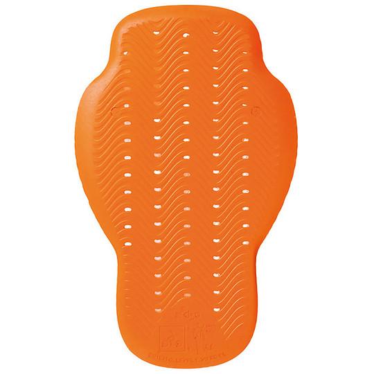 Icon T5 EVO X Pro D3O Shoulder Protector