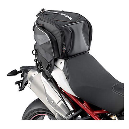 Sacoche de selle moto Kappa RA300 15 Litres