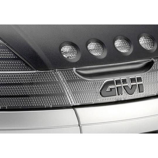Satchel Moto Givi Monokey-System V46NT Tech Mit 46 Liter