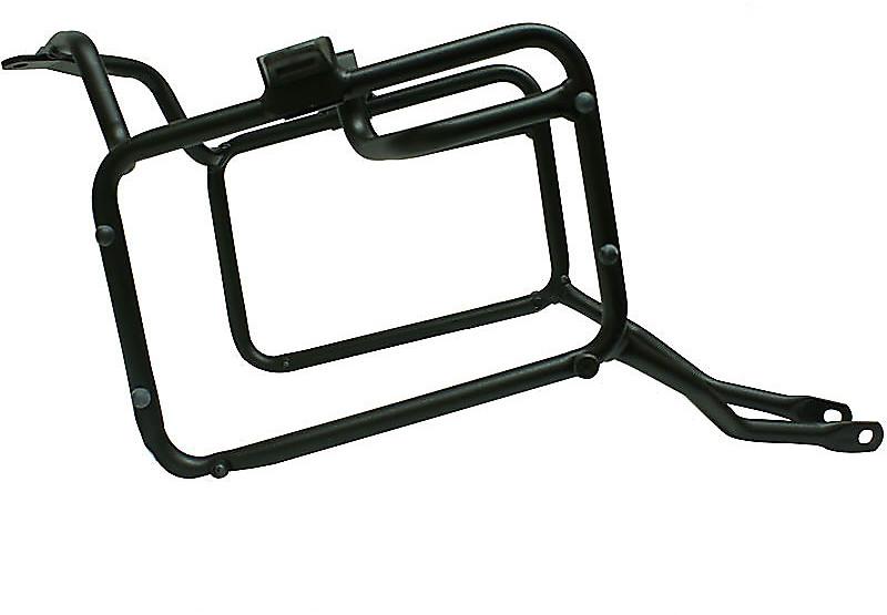 Telai laterali Givi specifici per valigie Monokey PL7407