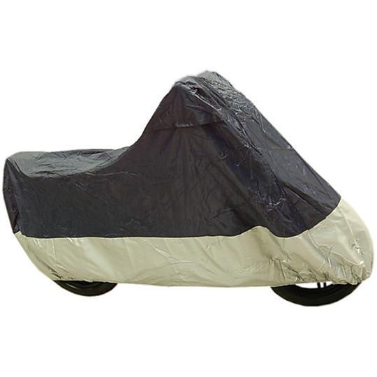 Telo Coprimoto e Scooter One Impermeabile In Nylon
