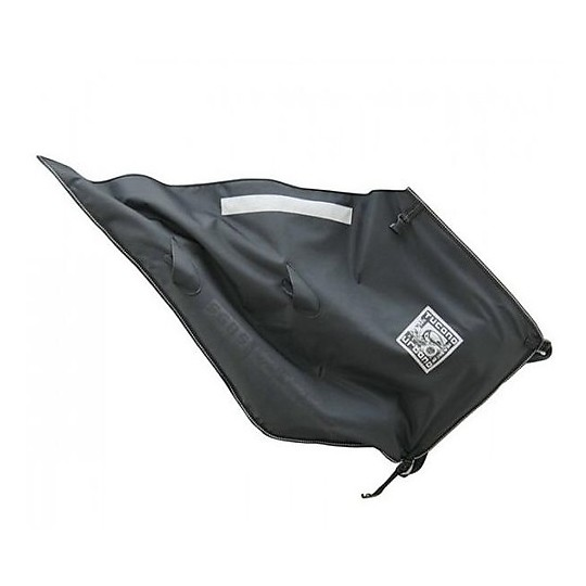 LEG COVER TUCANO URBANO TERMOSCUD  R184 PIAGGIO LIBERTY 50//125//150//200 FROM 2016