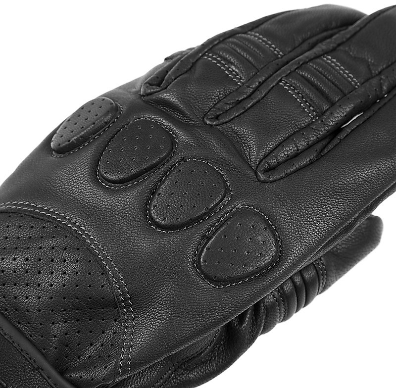 TUCANO URBANO Tebu Gloves