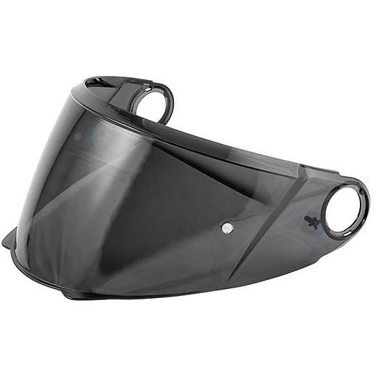 Visière fumée noire pour casque Airoh Phantom S
