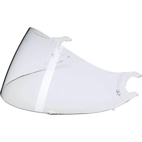 Visier für Helm SHARK Clear Vision-R / AR Entdecken-R / AB