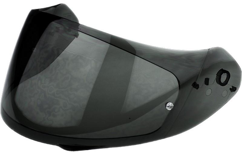 Dark Smoke Scorpion EXO-T510//1200 Sunvisor