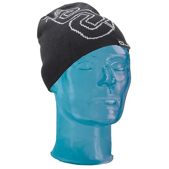 Winter Hats OJ HUG Black Gray