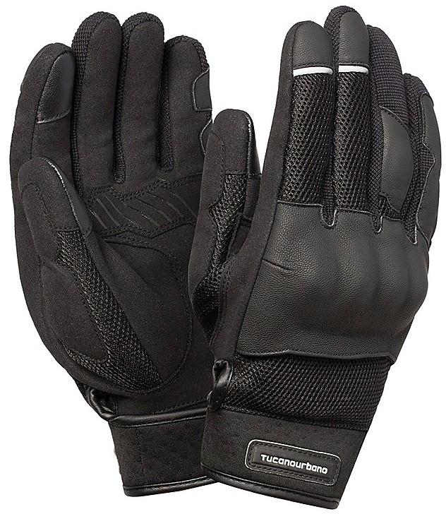 Tucano Urbano New Calamaro Gloves