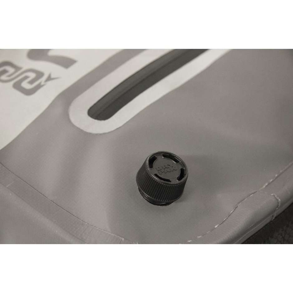 Zaino Moto Tecnico Mini Dry Pack Impermeabile OJ 15 Lt