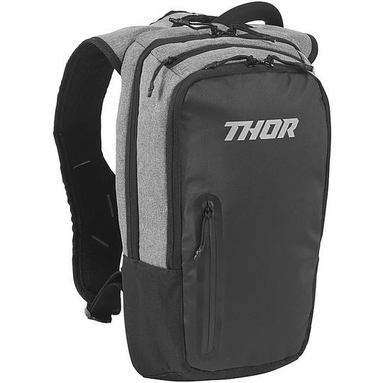 Zaino Moto Tecnico Thor HYDRANT PACK 2 Litri