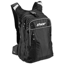 Zaino Tecnoco Moto Thor Reservoir Bag Thor