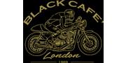 Black Cafè
